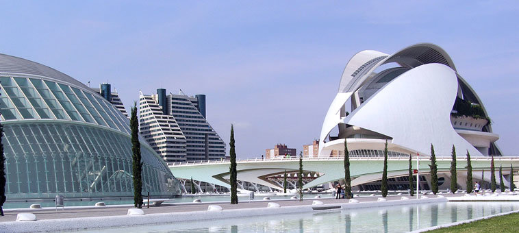 3 star hotel in valencia expo hotel valencia for Top design hotels valencia