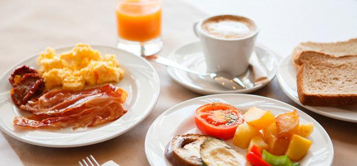 desayunos-experiencia-moto-gp-expohotel-valencia
