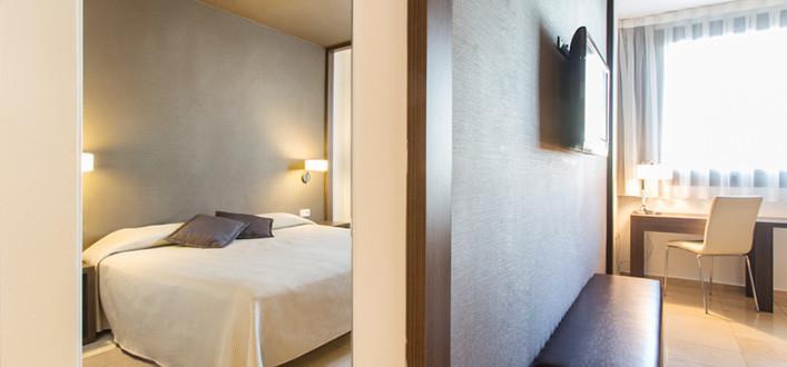 superior-room-Expohotel-valencia-1