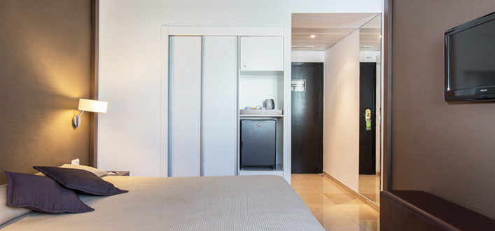 superior-room-Expohotel-valencia-2