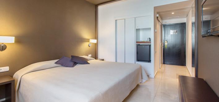 superior-room-Expohotel-valencia-3