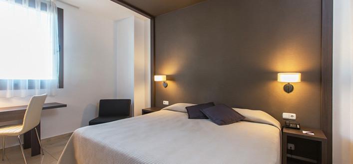 superior-room-Expohotel-valencia-4
