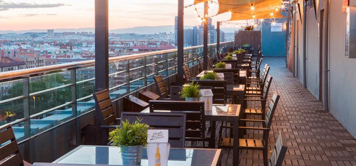 terraza-be-urban-expohotelvalencia-4