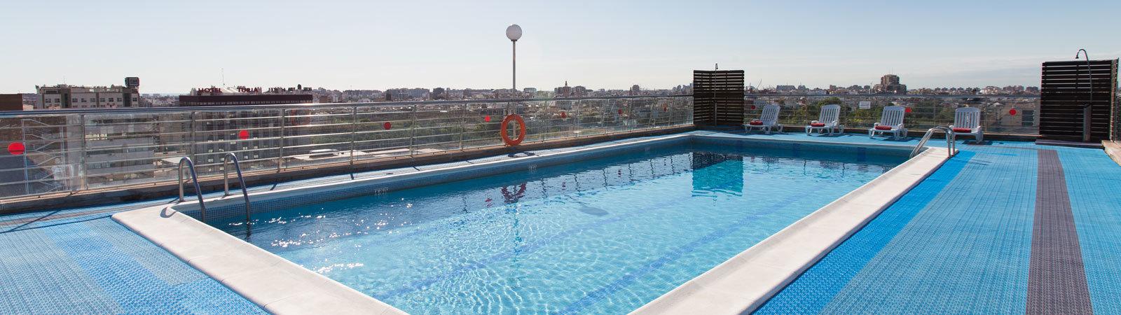 piscina-slider-expohotel-valencia