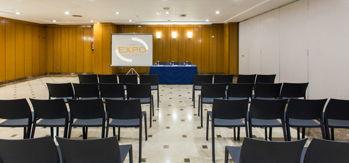 salon-teatro-expohotel-valencia-1
